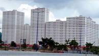 TP.HCM rút ngắn thủ tục đầu tư nhà ở xã hội