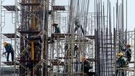 ADB: Việt Nam sẽ tăng trưởng 6,5% năm nay