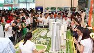 Nhiều DN bất động sản lớn tham gia Vietreal Expo 2017