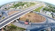 NHNN đề xuất giải pháp vốn làm cao tốc Bắc – Nam