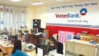 VietinBank cam kết vốn khủng cho dự án BOT tai tiếng