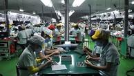 FDI vào Bắc Giang: Vốn đăng ký tăng cao, giải ngân giảm mạnh
