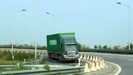 Quốc lộ 1 đoạn tránh thị xã Long Khánh (Đồng Nai): Kiến nghị hình thức đầu tư BT