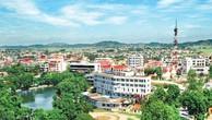 Bắc Giang chỉ định thầu dự án hơn 229 tỷ đồng