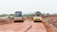 Bắc Giang: Sẽ kiểm điểm cá nhân làm dự án bị cắt vốn do giải ngân chậm