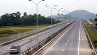Điều chỉnh tuyến kết nối cao tốc Cầu Giẽ - Ninh Bình với Quốc lộ 1