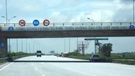 Xây đoạn nối thuộc cao tốc Biên Hòa - Vũng Tàu: Đề xuất VEC huy động vốn đầu tư