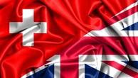 Thụy Sĩ có thể là quốc gia đầu tiên ký FTA với Anh sau Brexit