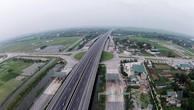 Khởi công 3 gói thầu cuối cùng tuyến cao tốc Bến Lức - Long Thành