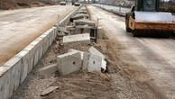 4 nhà thầu nộp HSDT gói thầu xây lắp khủng tại Thái Bình