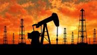 Giá dầu tăng tạo sức ép lên một số ngân hàng trung ương châu Á