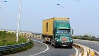 """Gói thầu xây lắp đường giao thông """"khủng"""" tại Thái Bình: Tự tin làm...trái luật?"""
