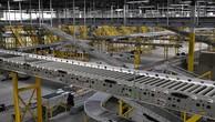 Quốc hội Mỹ thảo luận mua sắm công qua các sàn giao dịch thương mại điện tử