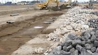Mời thầu xây dựng cầu Long Vân 2 (Bình Định): Tiêu chí thiếu cạnh tranh?