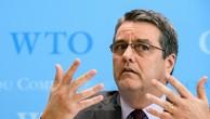 Anh sẽ thiệt hại không nhỏ nếu không thể đạt FTA với EU