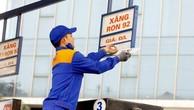 Giá xăng dầu, y tế đẩy CPI tháng 11 tăng
