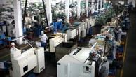 Thu hút FDI vào Đồng Nai đạt 100% kế hoạch năm