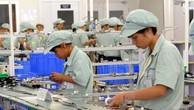 Cơ hội cho doanh nghiệp Việt đầu tư vào Nhật Bản