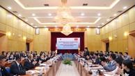 Triển khai Sáng kiến chung Việt Nam - Nhật Bản: Môi trường đầu tư hấp dẫn hơn