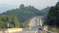 Đoạn cao tốc cửa khẩu Hữu Nghị - Chi Lăng: Chốt nguồn vốn đầu tư