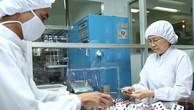 Tiết kiệm gần 480 tỷ đồng qua đấu thầu thuốc tập trung