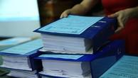 Đấu thầu tại Công ty CP Tư vấn XD Điện 1 (EVN): Nhà thầu 3 lần gửi văn bản kiến nghị