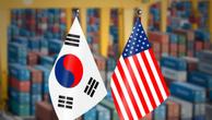 Hàn Quốc và Mỹ sẽ thương lượng lại FTA song phương vào tuần tới