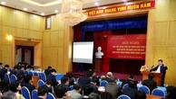 Nhiều giải pháp thực hiện Nghị quyết Trung ương 6