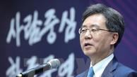 Hàn Quốc đặt lợi ích quốc gia lên hàng đầu trong đàm phán FTA với Mỹ