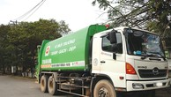Hà Nội tiết kiệm gần 230 tỷ đồng trong mua sắm tập trung