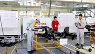 70% doanh nghiệp Nhật muốn mở rộng kinh doanh tại Việt Nam