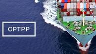 Cần làm gì để tận dụng cơ hội từ CPTPP?