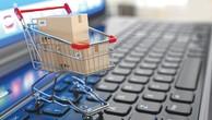 Để thương mại điện tử tiếp tục bứt phá