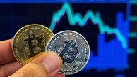 """Sự hâm mộ """"nhất thời"""" Bitcoin nay đã mờ nhạt"""