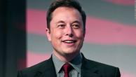 Khoản tiền thưởng của Tesla có thể đưa Elon Musk trở thành người giàu nhất thế giới