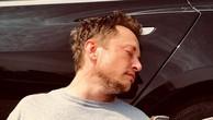 Tesla phá sản - trò lừa Cá tháng Tư của Elon Musk