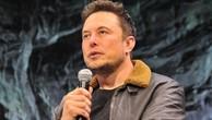 """Elon Musk: """"Hãy nhớ lời tôi! AI còn nguy hiểm hơn cả bom hạt nhân"""""""