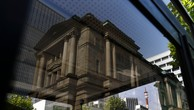 Ngân hàng Trung ương Nhật Bản nâng cao cảnh giác về tiền số