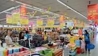 Chỉ số giá tiêu dùng Tp. Hồ Chí Minh tháng 4 tăng 0,12%