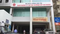 Dự án mở rộng đoạn Quốc lộ 1 qua tỉnh Bình Định: 3 nhà thầu nộp hồ sơ dự thầu