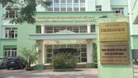 Mở gói thầu lùm xùm tại Ủy ban Chứng khoán Nhà nước: Nghi vấn động cơ tham dự thầu