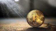 Bitcoin có thể đạt 64.000 USD trong năm tới?