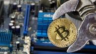 Nhà sản xuất máy đào Bitcoin chuẩn bị IPO 1 tỷ USD