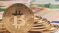 Bitcoin có thể tăng giá trong năm nay?