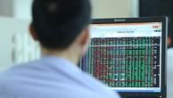 VN-Index tăng gần 10 điểm, giá trị giao dịch lên tới 35.000 tỷ đồng