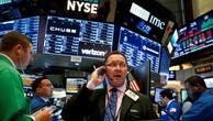Nhiều nỗi lo đẩy chứng khoán Mỹ giảm điểm tuần này