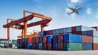 """Khơi thông """"điểm nghẽn"""" logistics"""