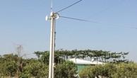 Gia Lai: Nhà thầu trúng thầu bị tố chưa đủ tư cách hợp lệ
