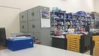 Công ty Than Dương Huy - TKV trốn bán HSMT?