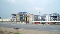 Standard Chartered Việt Nam đòi nợ Quang Minh hơn 89 tỷ
